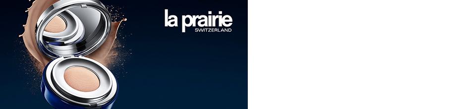 Comprar Polvos Sueltos Online | La Prairie
