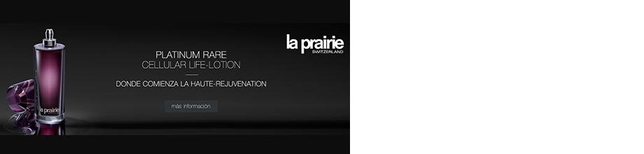 Comprar Cellular Energizing Online | La Prairie