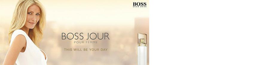 Comprar Boss Jour pour Femme Online   Hugo Boss
