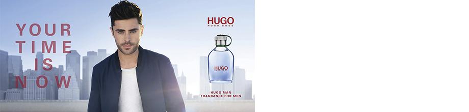Comprar Hugo Man Online | Hugo Boss