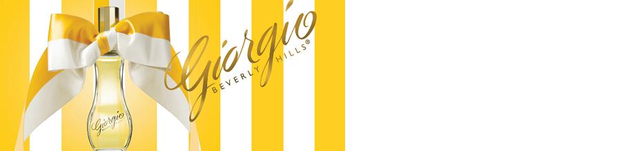 Comprar Giorgio Beverly Hills Online | Giorgio Beverly Hills