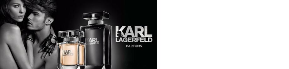 Comprar Karl Lagerfeld Online | Karl Lagerfeld