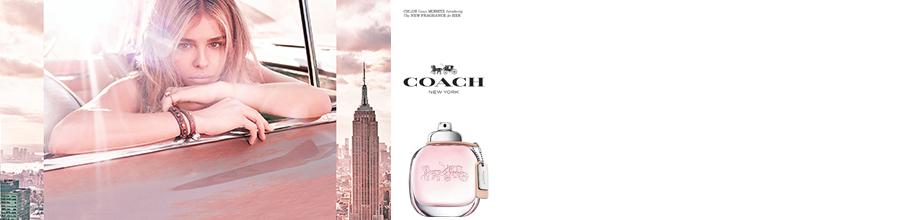 Comprar Coach Online | Coach NY