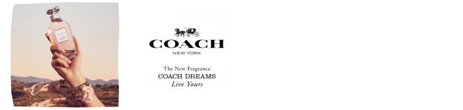 Comprar Coach Dreams Online | Coach NY