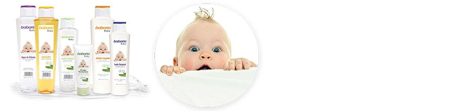 Comprar Infantiles Online | Babaria