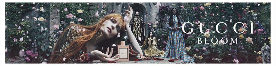 Comprar Gucci Online | Gucci