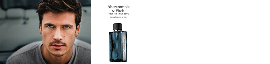 Comprar Perfumes Online | Abercrombie & Fitch