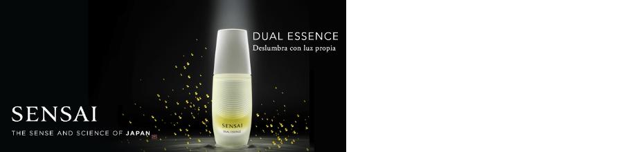 Comprar Belleza y Cosmética Online | Sensai