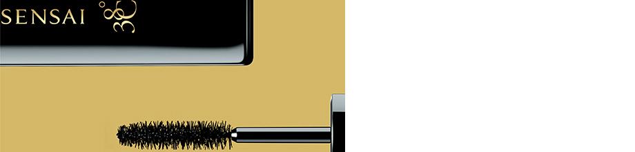 Comprar Polvos Compactos Online | Sensai