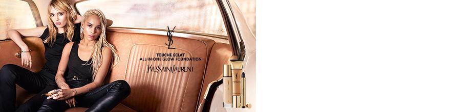 Comprar Cuidado Facial Online | Yves Saint Laurent