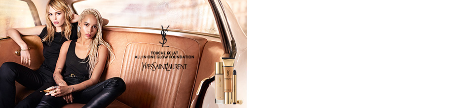 Comprar Cremas  Online | Yves Saint Laurent