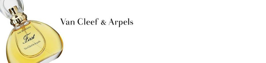 Comprar Van Cleef & Arpels Online   Van Cleef & Arpels