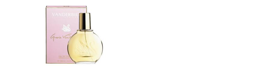 Comprar Gloria Vanderbilt Online | Gloria Vanderbilt