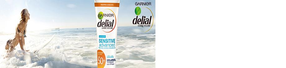 Comprar Delial Online | Delial