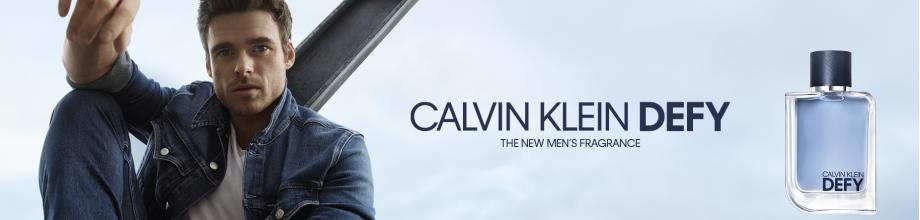 Comprar Calvin Klein Online | Calvin Klein