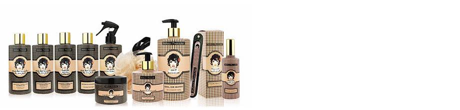 Comprar Perfumes Online | Dolores Promesas
