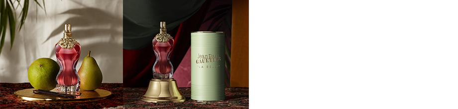 Comprar La Belle Online | Jean Paul Gaultier