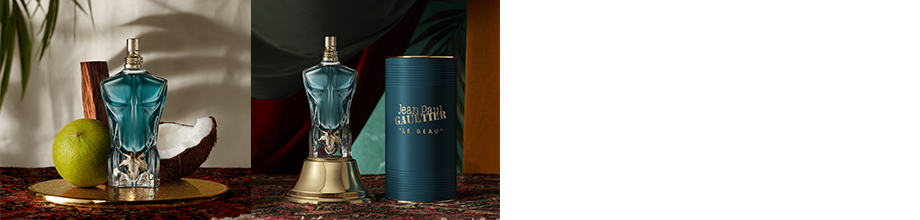Comprar Le Beau Online | Jean Paul Gaultier
