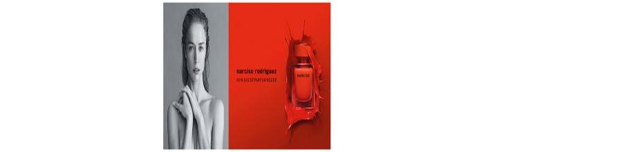 Comprar Perfumes Online   Narciso Rodriguez
