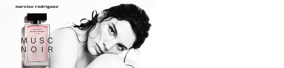 Comprar Musc Noir Online | Narciso Rodriguez