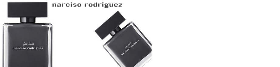 Comprar For Him Online | Narciso Rodriguez