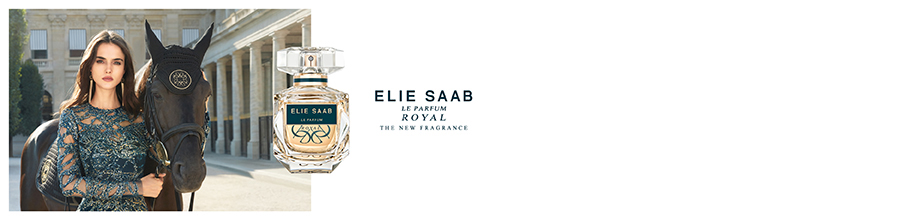 Comprar Elie Saab Online   Elie Saab