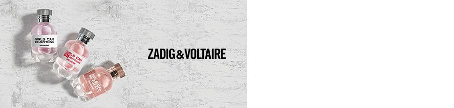 Comprar Zadig & Voltaire Online | Zadig & Voltaire