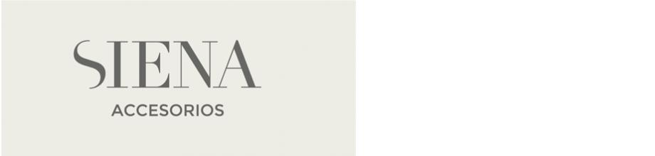 Comprar Siena Online   Siena