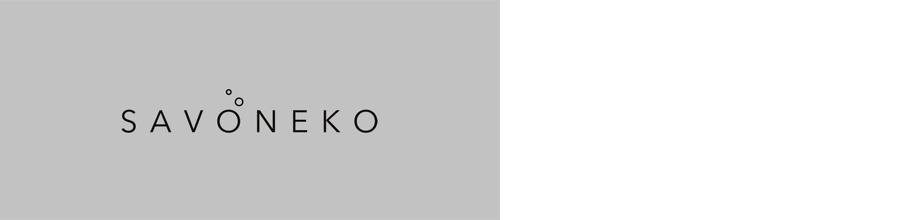 Comprar Savoneko Online | Savoneko