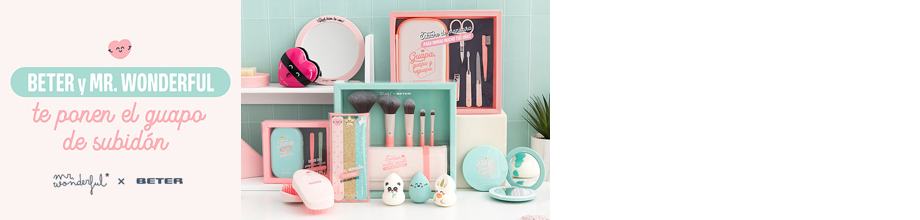 Comprar Maquillaje para Cejas Online   Beter