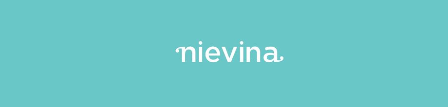 Comprar Nievina Online | Nievina