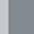 824 Graphite Grey