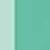 834 Acid Green