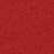 10 Dark Hibiscus