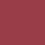 134 Dark Hibiscus
