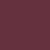 138 Black Currant