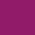 069 Lilac Belt