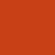 05 Tangerine
