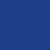 05 Azul