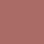 M306 Caliente Beige