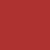 M331 Chili Red