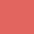 218 Orange Mix