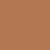 LS206 Brown Beige