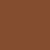 FS206 Brown Beige