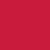 1 Le Rouge