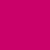 2 Rose Neon