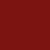08 Red Black Code