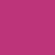 19 Fuchsia Intime