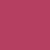 006 Berry Me