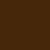 005 Dark Brown